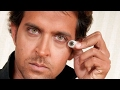 Hrithik Roshan Pledges To DONATE His Eyes..