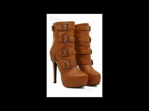 Cheap Shoes Online, High Heel Shoes, Shoes on sale