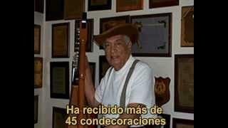 Juan Vicente Torrealba.Concierto En La Llanura.Clásico