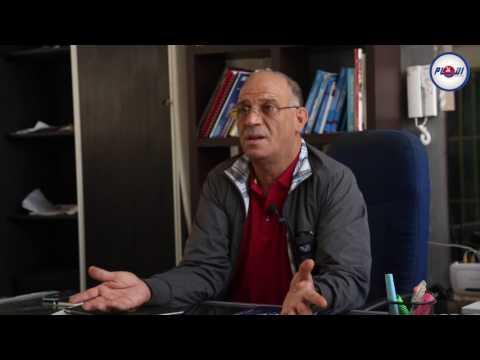 مخترع مغربي يكشف لـ