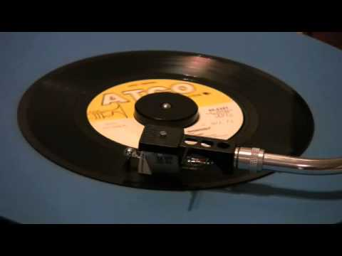 The Bee Gees - I Can't See Nobody - 45 RPM