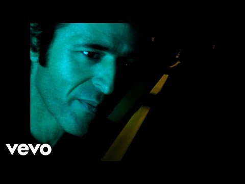 Jean-Jacques Goldman - On ira