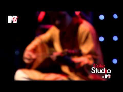 Piya Ghar Aavenge - Kailash HD