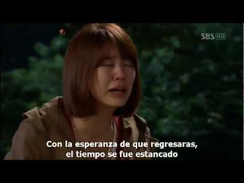Lie to me OST (This really goodbye) M to M -Español, Lie to me (Dorama) OST This really goodbye con M to M Esta canción realmente me da pechito TT__TT All rights belong to KBS, this video was made for entertain...