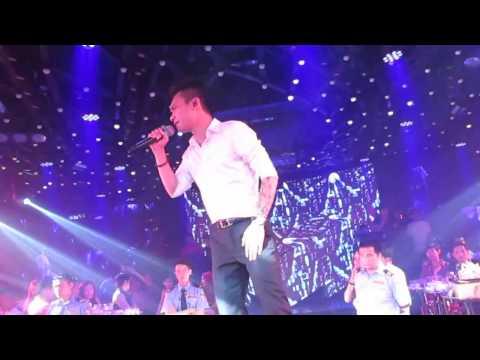 Anh yêu người khác rồi (Khắc Việt) Live Bar Havana Nha Trang