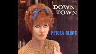 Downtown – Petula Clark