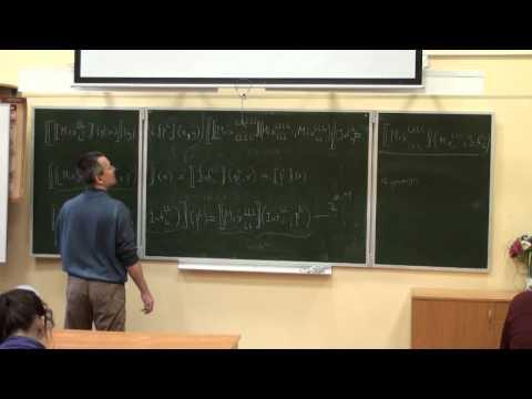 Языки программирования и компиляторы