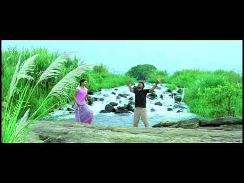 Eannadi Eannadi Oviyame Tamil HD Video Song