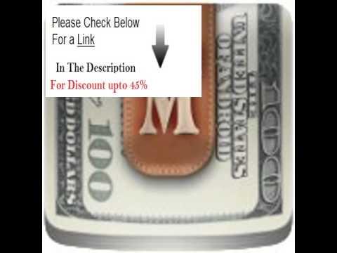Deals anMoney Budget & Finance PRO