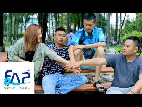 FAPtv Cơm Nguội: Tập 89 - Sự Thật Về Nhóm FAP TV