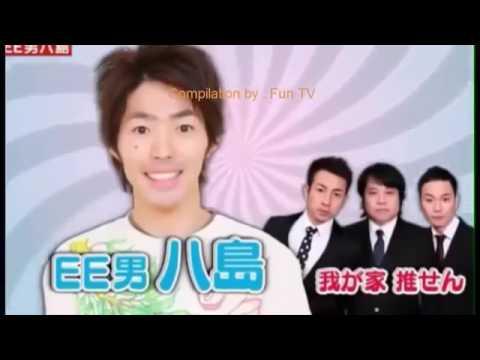 New Funny Pranks 2015 Funny Japanese Prank Ghost In Dressing Room