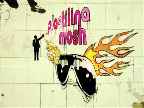 Paso fino-Plastilina Mosh Vs. Soñe-Zoe