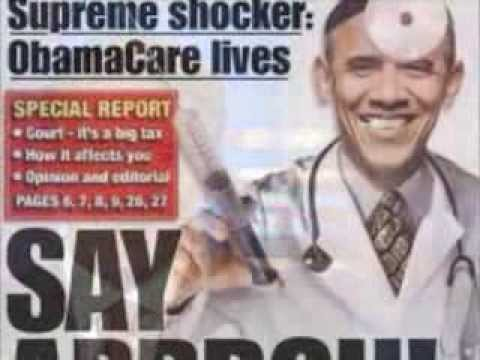 Geraldo Embraces New Lib Spin: Blame Insurance Companies For Obamacare Failure!