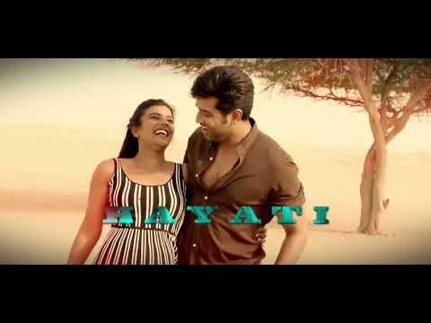 Chekka Chivantha Vaanam - Hayati Lyric : A.R. Rahman : Mani Ratnam