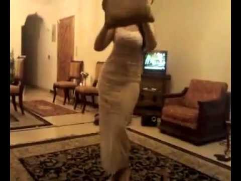 mala zok mibouna - akbar terma dial l97abe 2012