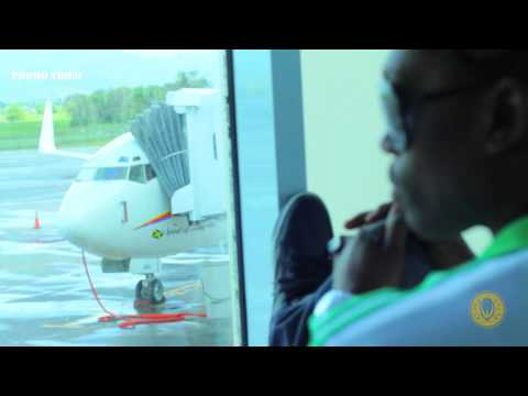 Busy Signal - Protect My Life Ohh Jah (OFFICIAL PROMO VIDEO) FEB 2012 [Duplicity Riddim]
