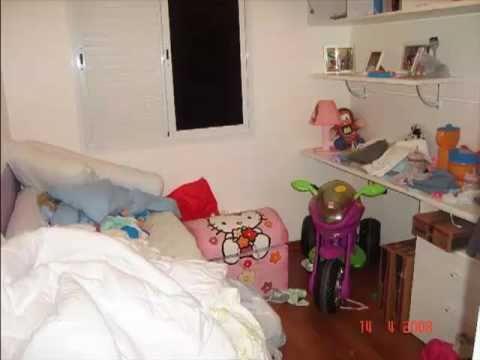 Episódio2.11-A evidência incontestável do ataque a Isabella Nardoni em seu quarto
