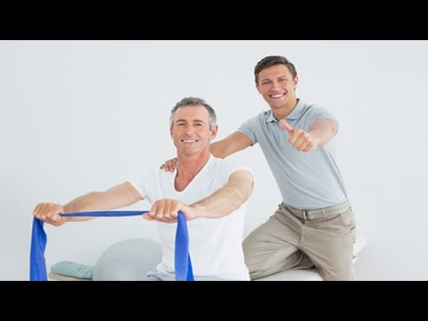 Affordable Orthopedic Surgery Abroad with PlacidWay