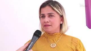 Lidera+ ensina a lutar pelos direitos das mulheres