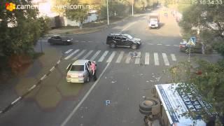 Bikers Rio Pardo | Vídeos | Essa ciclista nasceu dinovo!!!