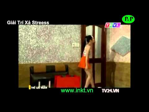 Xem Phim Thế Lực Ngầm Tập 40 - www.inkt.vn - The Luc Ngam Tap 40 - Truyen Hinh Viet Nam -  Tron Bo