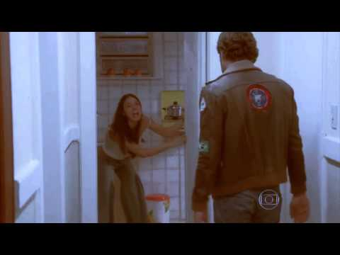Sandra e Rafael - Give me Love