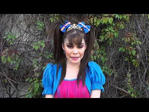 Ana Celia se despide de Multimedios