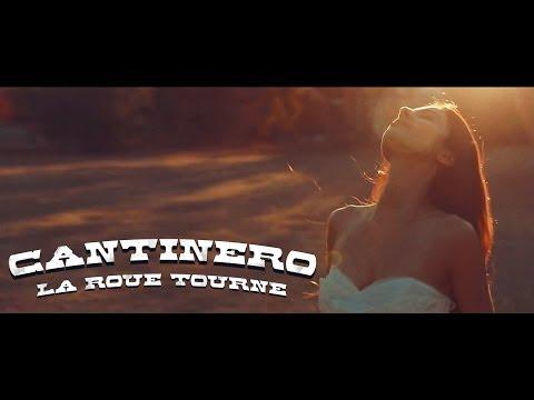 télécharger Cantinero – La Roue Tourne