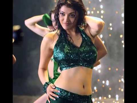 Hot scene of kajol Indian hot actress