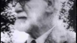 La vida de Freud