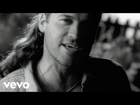 Billy Ray Cyrus - Ain't Your Dog No More