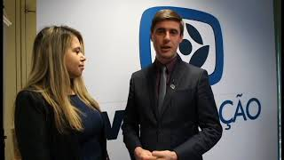 #EntrevistaProgressista - Moisés Pedone