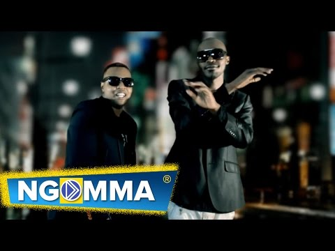 Elijah Prince Feat. Ba'Mdogo - Wire (Official Video)