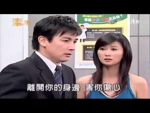 Phim Tay Trong Tay - Tập 409 Full - Phim Đài Loan Online