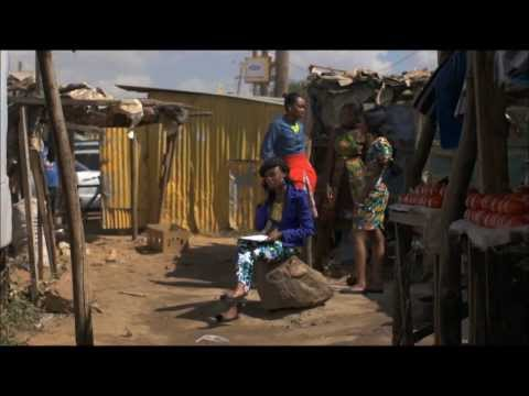 Hình ảnh trong video Love Games Zambia Season 2 Episode 8 (Official