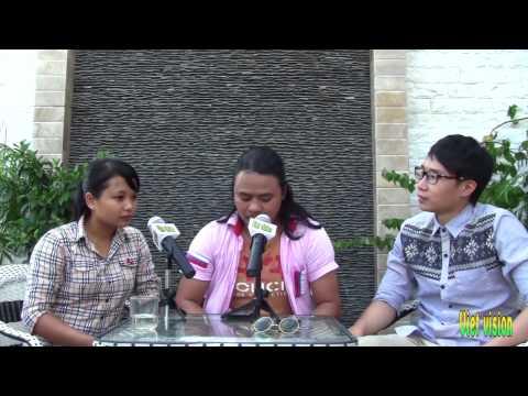 Khán giả PhoBolsaTV ở Việt Nam phản ứng Chí Phèo Bolsa Ngô Kỷ xúc phạm lãnh tụ Hồ Chí Minh