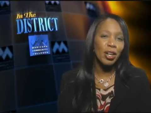 In the District - March 28, 2014