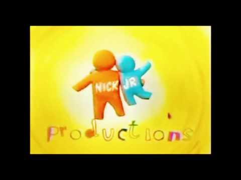 Logo FX: Nintendo/KC/NJ/SB/Doozer/Anitioan/8B/TIA/NV/NH/TCFTV/WB/CNS/Georgia/CR