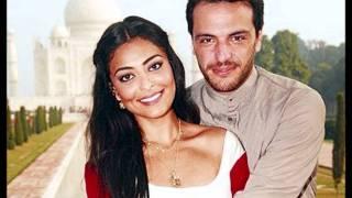 The Best Telenovela Couples Ever