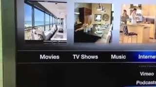 Apple TV: How To Mirror From Your IPad 2, IPad 3, Or