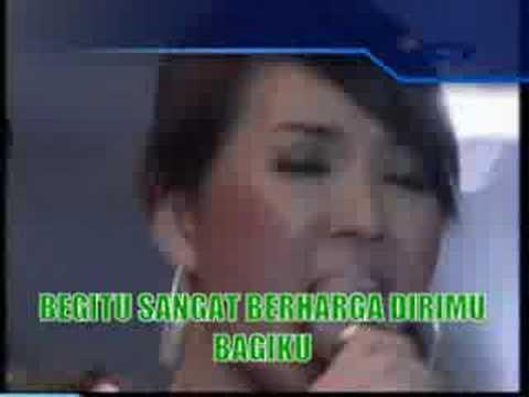 Live KOnser St 12 di Semarang 2