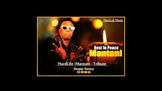 HardLyfe Avenue | Mantani | Tribute