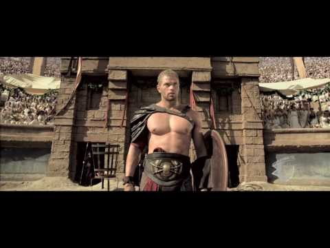 The Legend of Hercules VFX Breakdown by WWFX