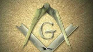 [Freemason Art and Symbols]