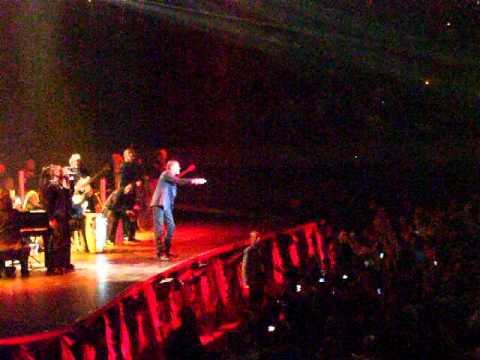 George Michael - Amazing / I'm your man / Freedom 90