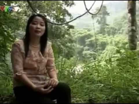 Quang Binh Que ta oi
