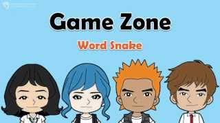 My Home, English on Tour Unit 3-3, Game Zone