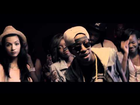 Camp Mulla - Fresh All Day Video