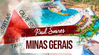 Raul Soares