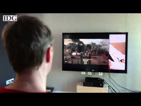 hqdefault World Tech Update Video   11/21/13